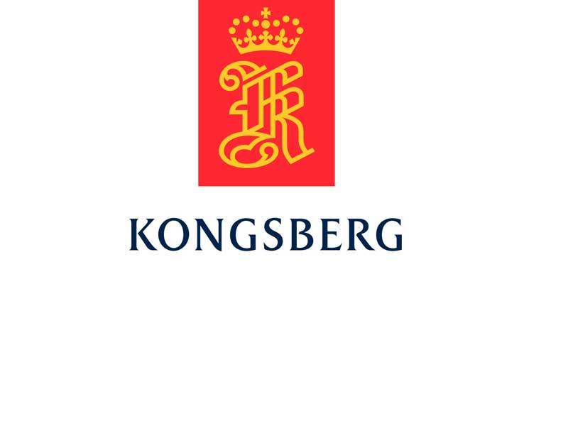 Single i kongsberg