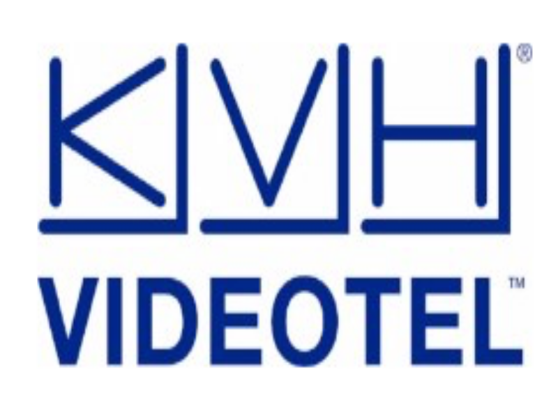 KVH Videotel introduces LNG Bunkering Training Course