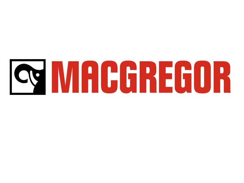 MacGregor and Rolls-Royce to explore implications of autonomy for container ships