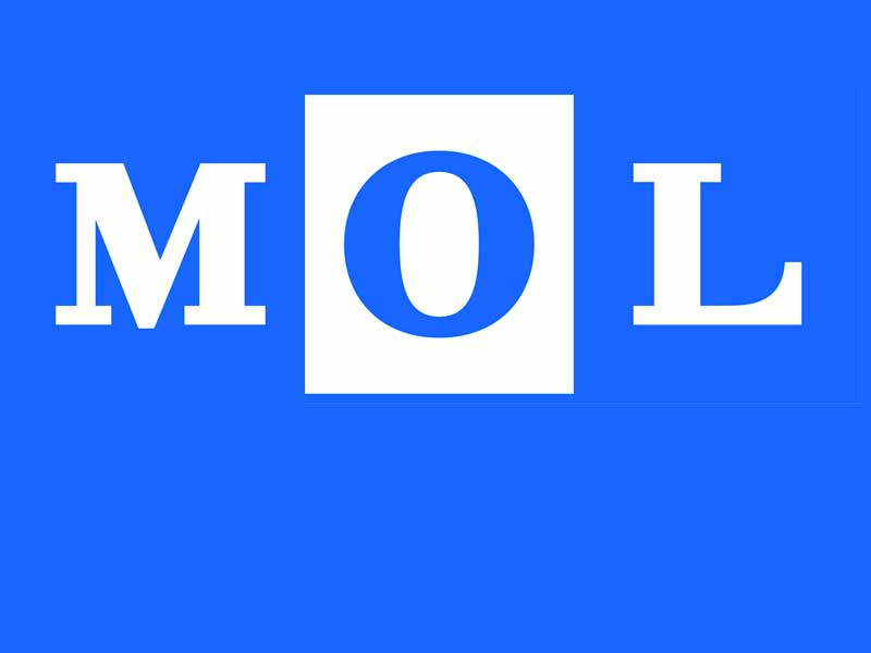 MOL remains a valued member of FTSE4Good Global Index Series