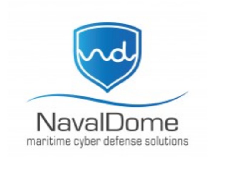Naval Dome Wins Intelligence Award For Its Maritime Cyber Protection System