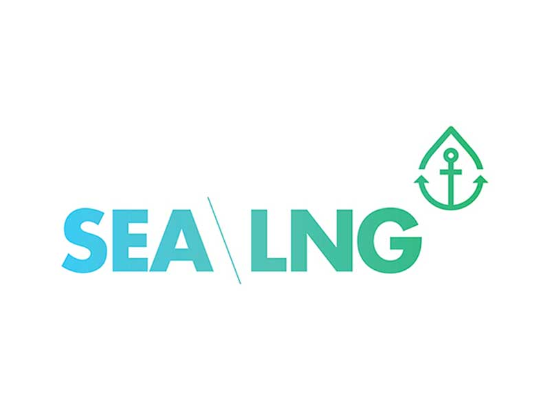 SEA\LNG voices support for IMO carriage Ban of non-compliant fuels