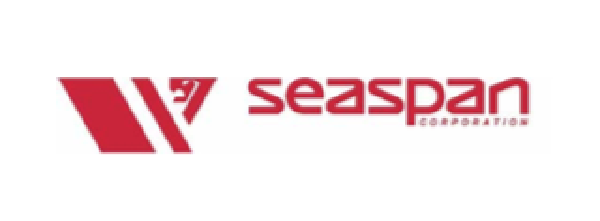 seaspan.png