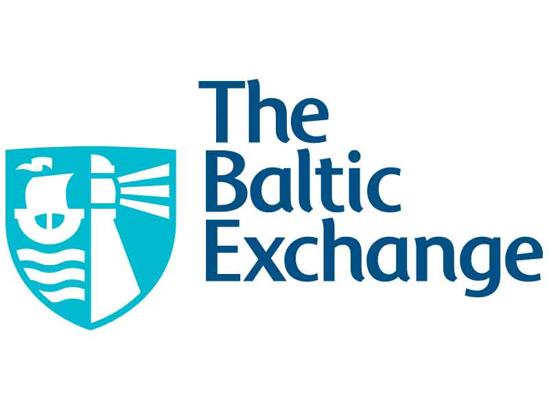 the-baltic-exchange.jpg