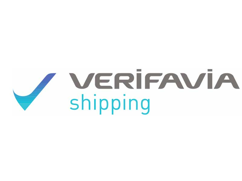 Verifavia Shipping Reminds Shipping Companies Of Imminent IMO DCS Deadline