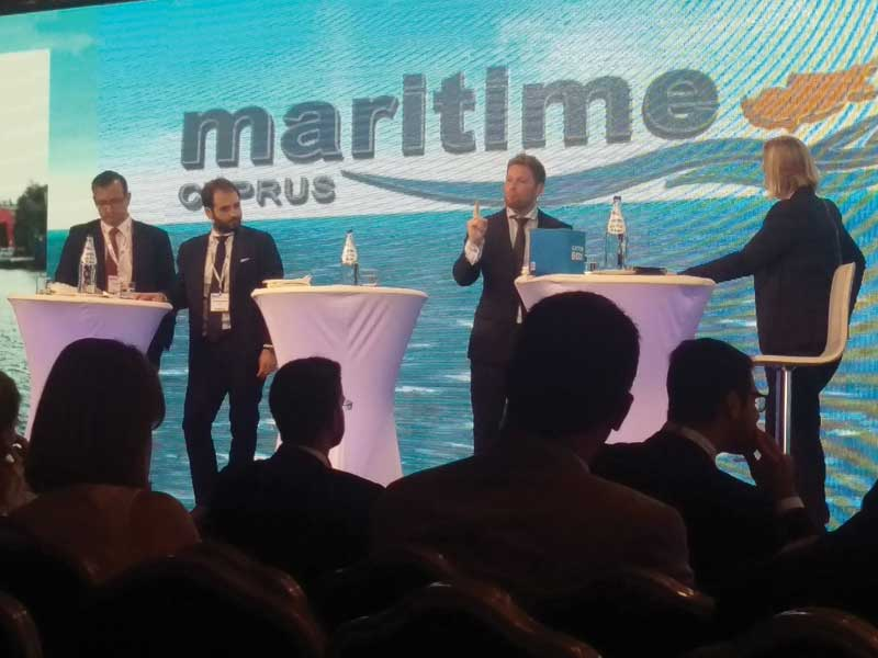 maritime-cyprus-young-executives.jpg