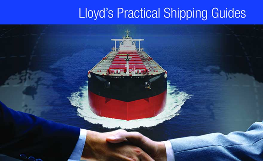 Shipbroking and Chartering Practice, 8th Edition by Evi Plomaritou and Anthony Papadopoulos