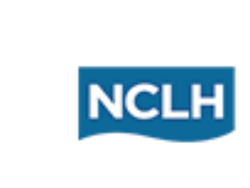NCLH Announces New Terminal at PortMiami